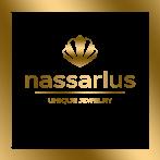 Biżuteria Sklep Nassarius