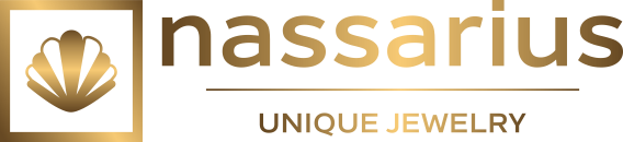 Nassarius